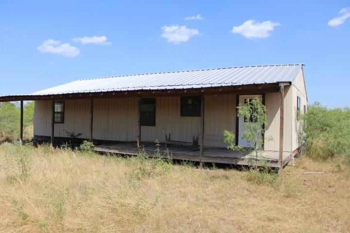 0 Highway 14 Property Photo - Thornton, TX real estate listing