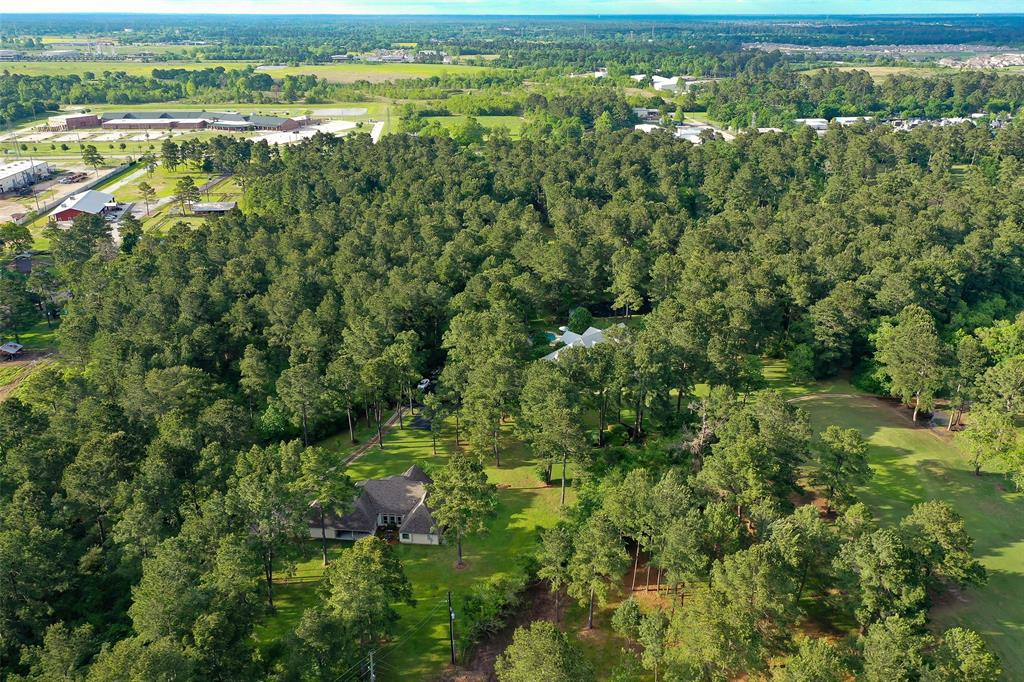 11039 Mahaffey Road, Tomball, TX 77375 - Tomball, TX real estate listing