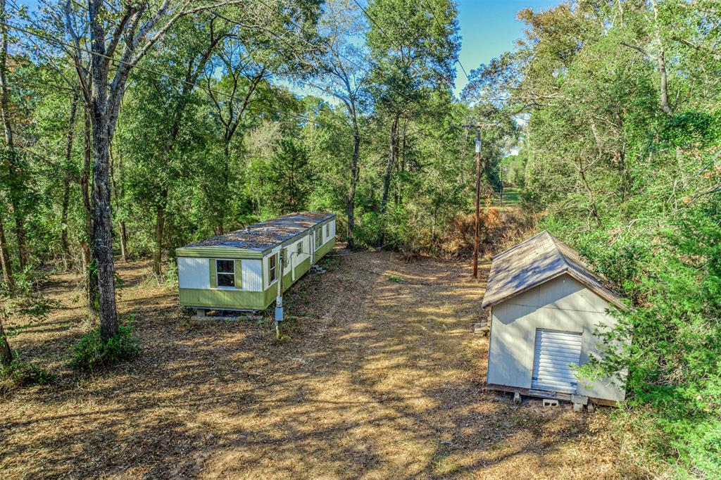 1371 CR 2120 Property Photo - Latexo, TX real estate listing