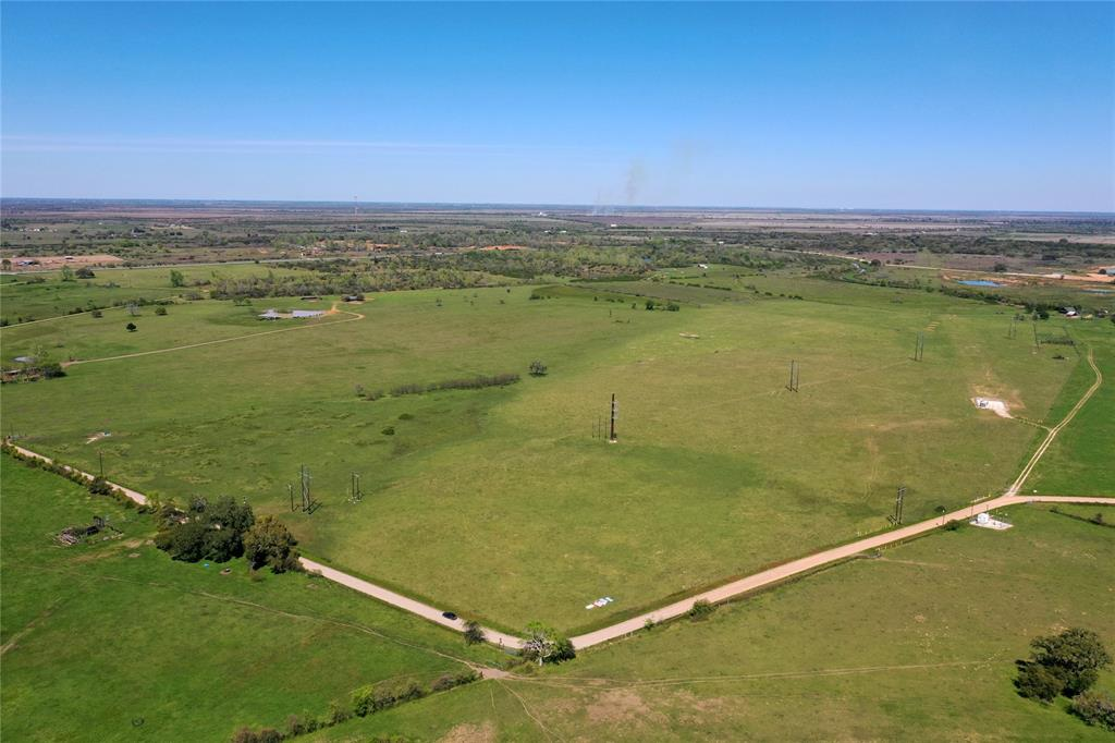 TBD River Plant Road, Eagle Lake, TX 77434 - Eagle Lake, TX real estate listing