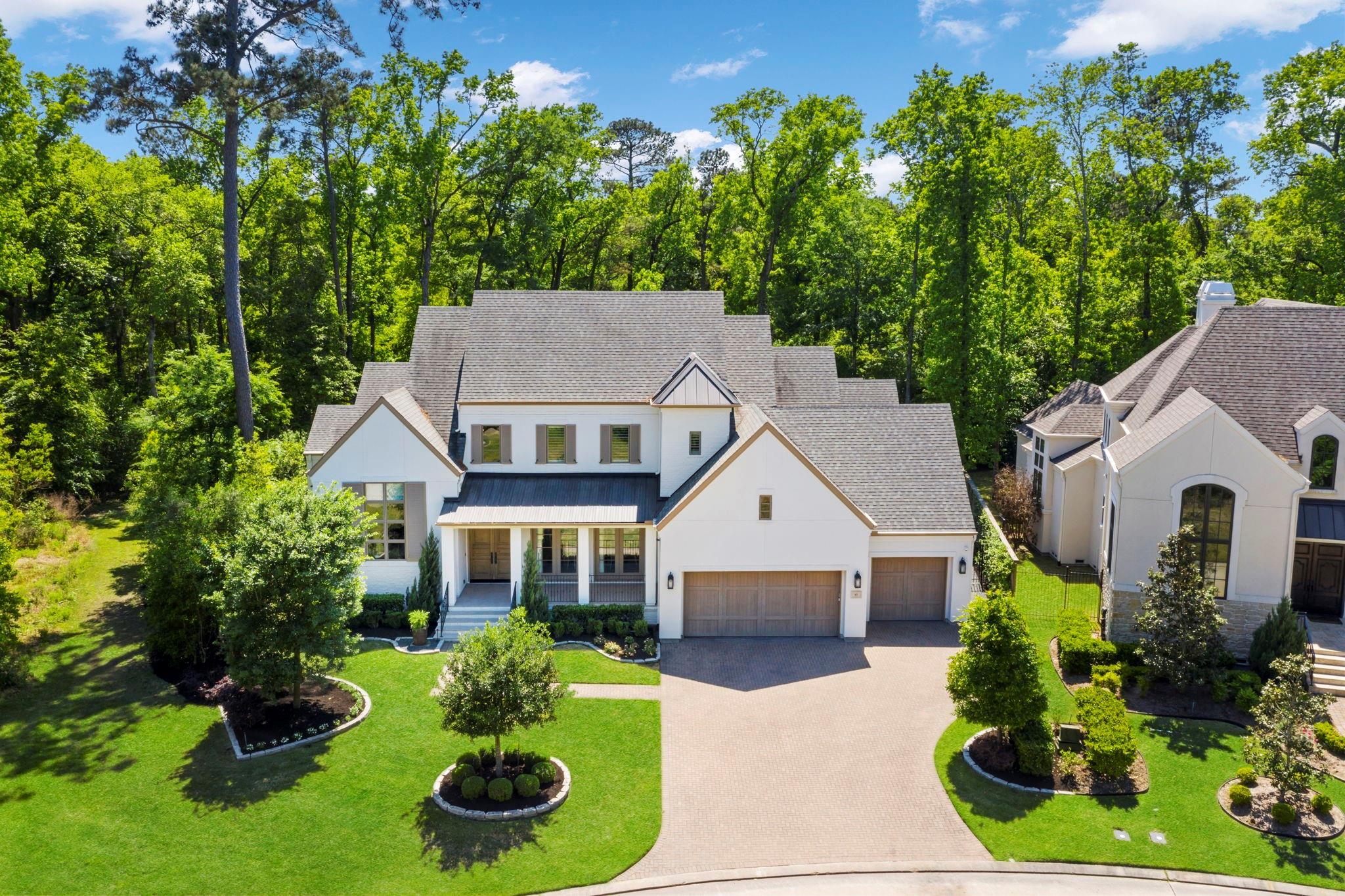 63 Simon Lake Lane Property Photo