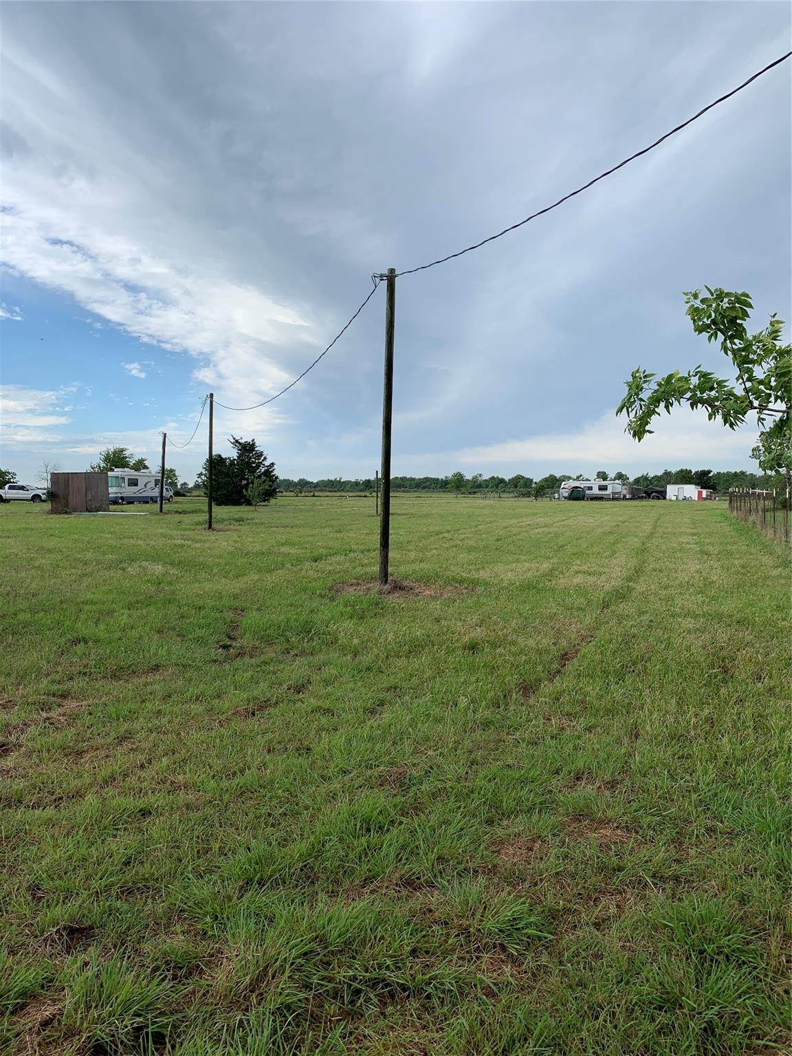 26777 Us 90a Highway Property Photo