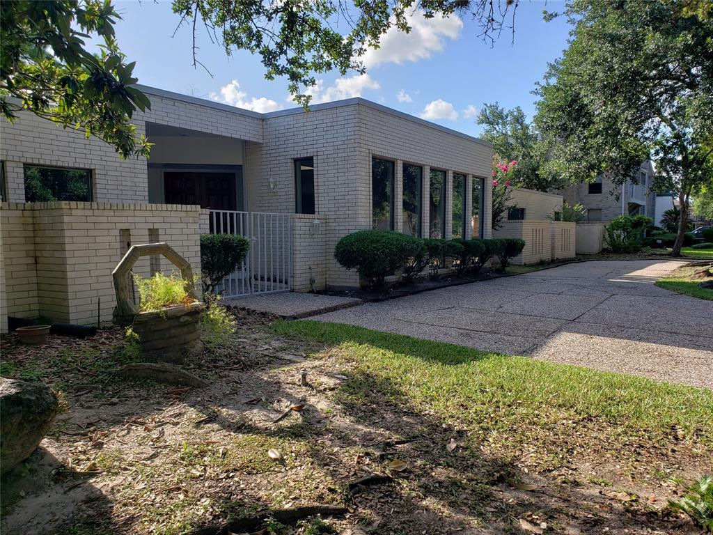 10738 Villa Lea Lane Property Photo - Houston, TX real estate listing