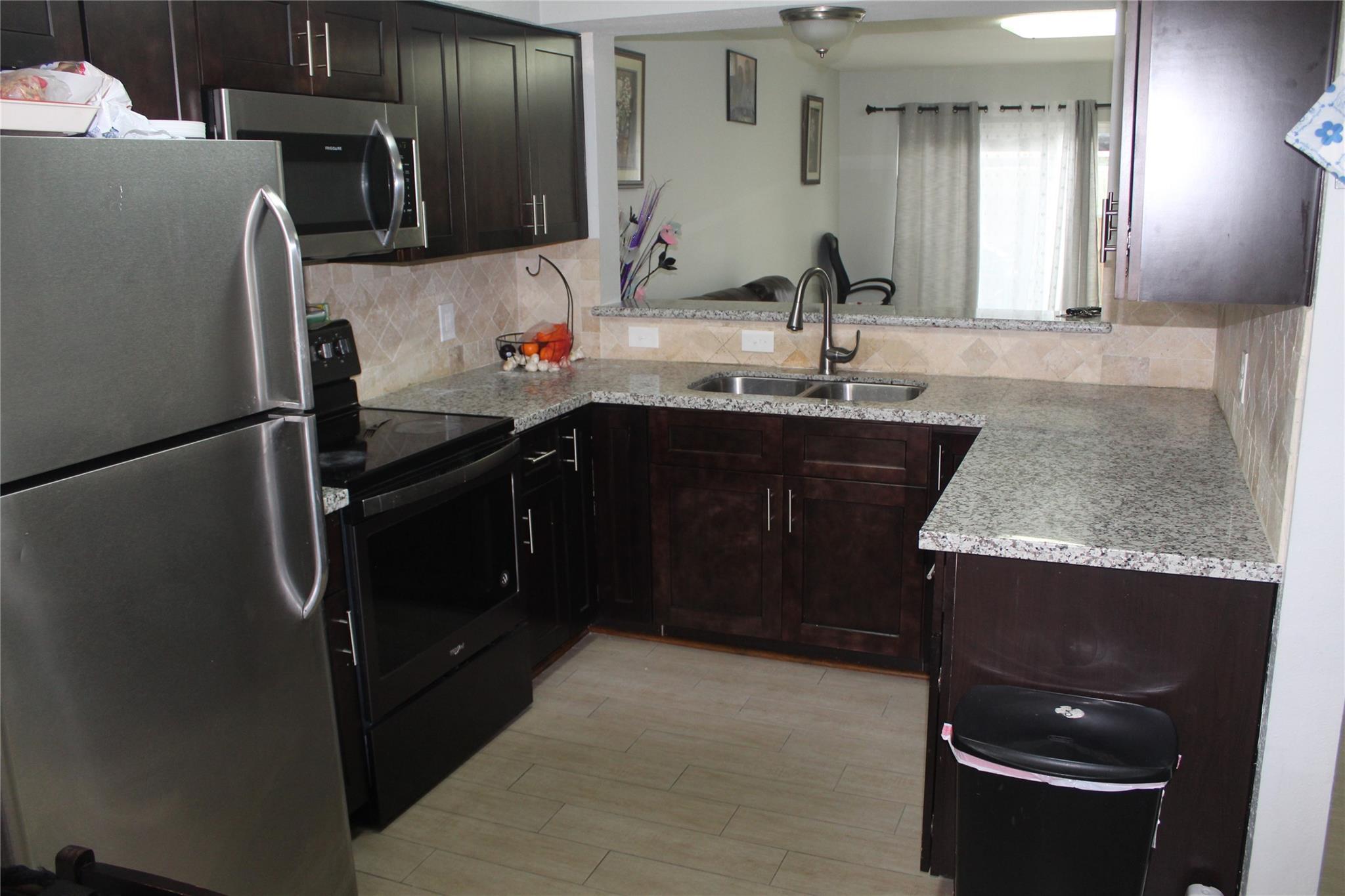 9200 W Bellfort Avenue #78 Property Photo - Houston, TX real estate listing
