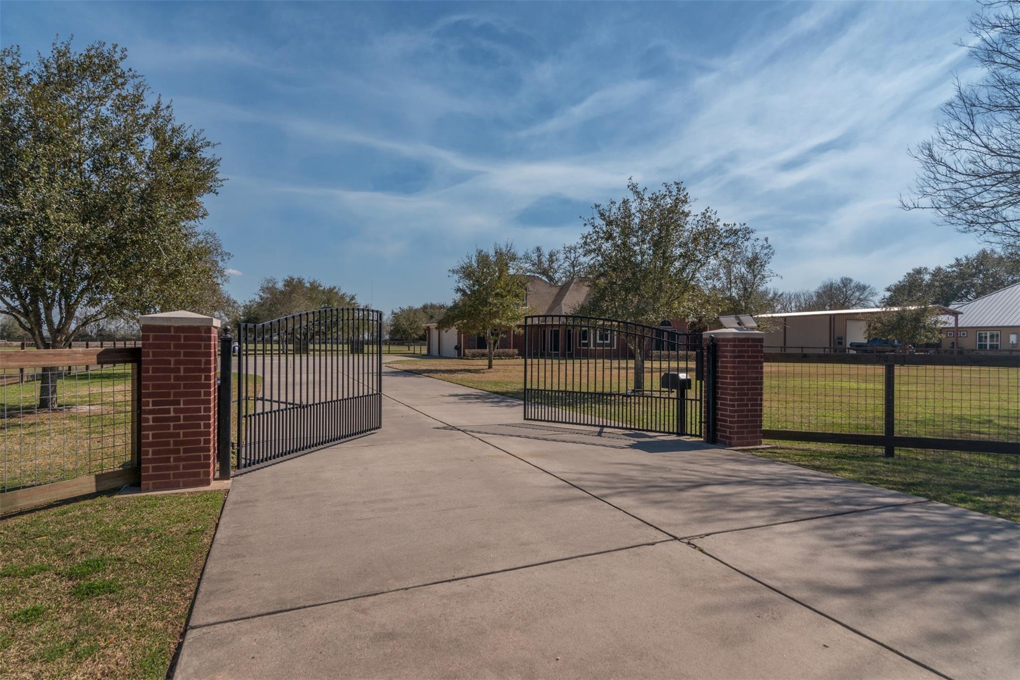 Ag Reynolds League Real Estate Listings Main Image