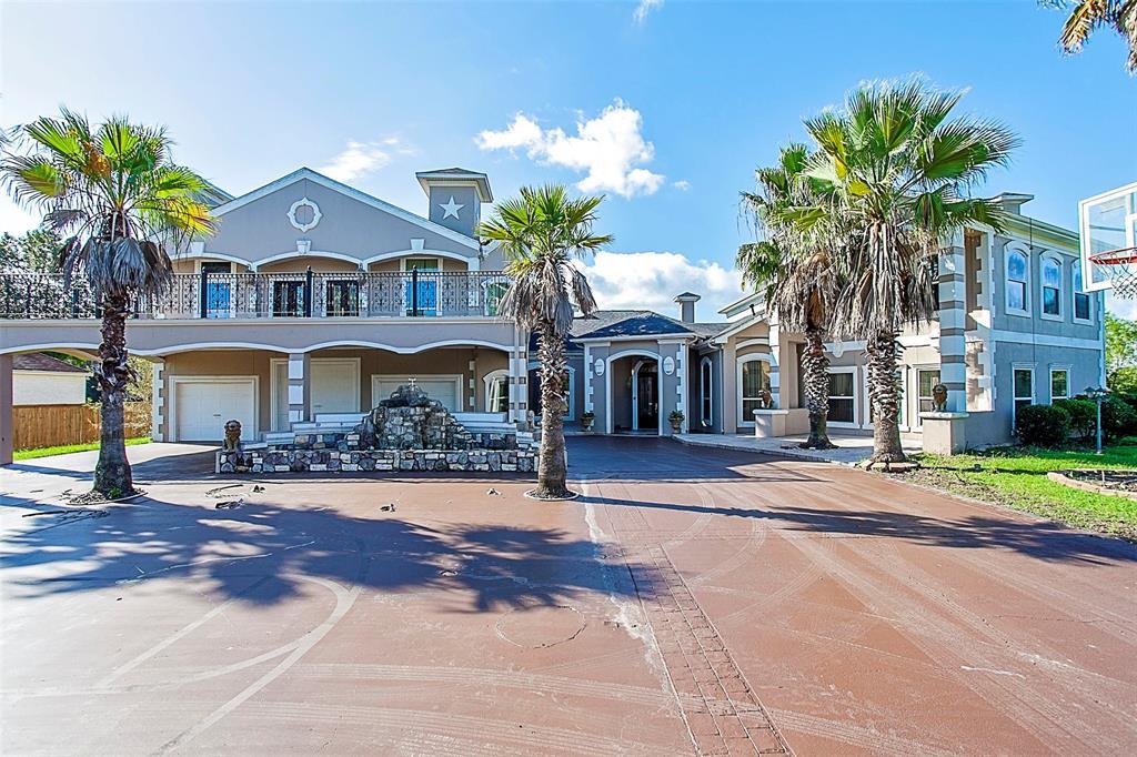 8625 Thomas Road, Orange, TX 77630 - Orange, TX real estate listing