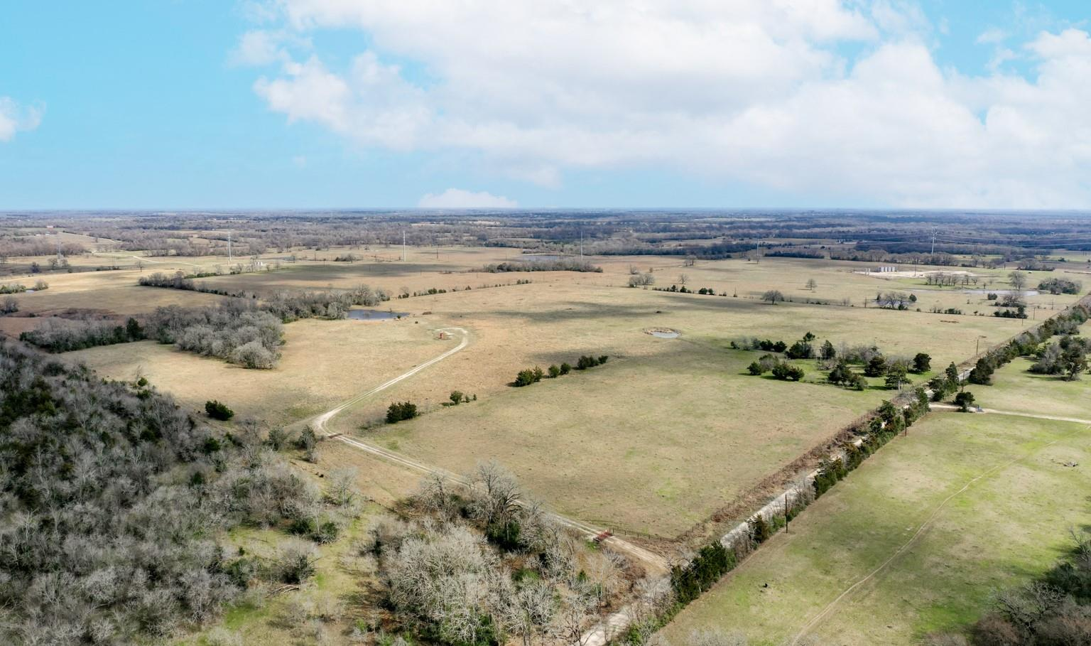 8288 Lee Lane Property Photo - North Zulch, TX real estate listing