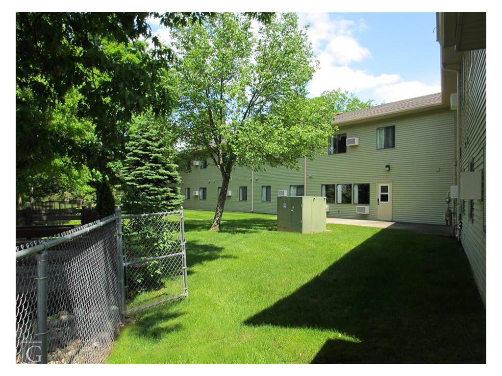 48827 Real Estate Listings Main Image