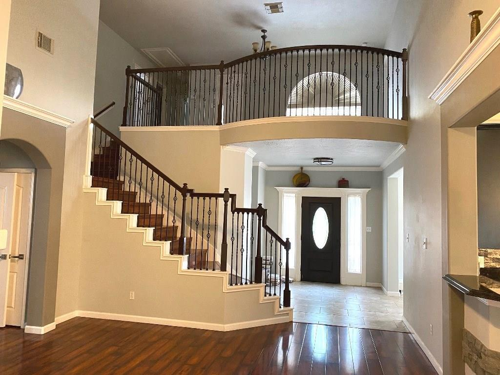 627 S Marathon Way Property Photo - Stafford, TX real estate listing