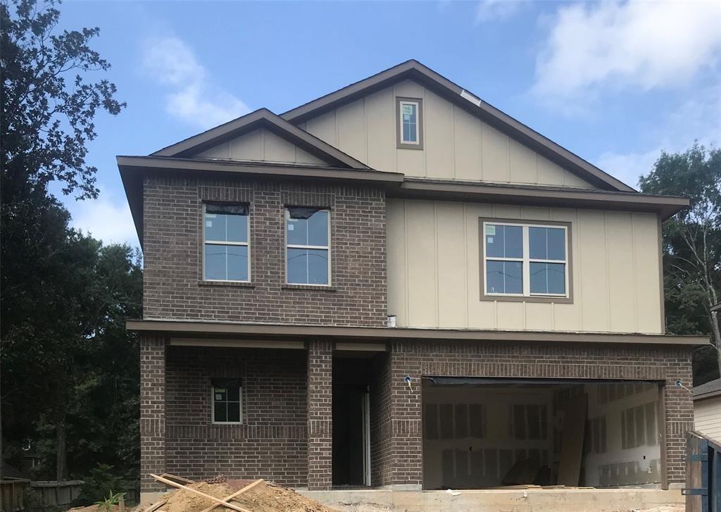 96 Hanover Ln Property Photo - Panorama Village, TX real estate listing