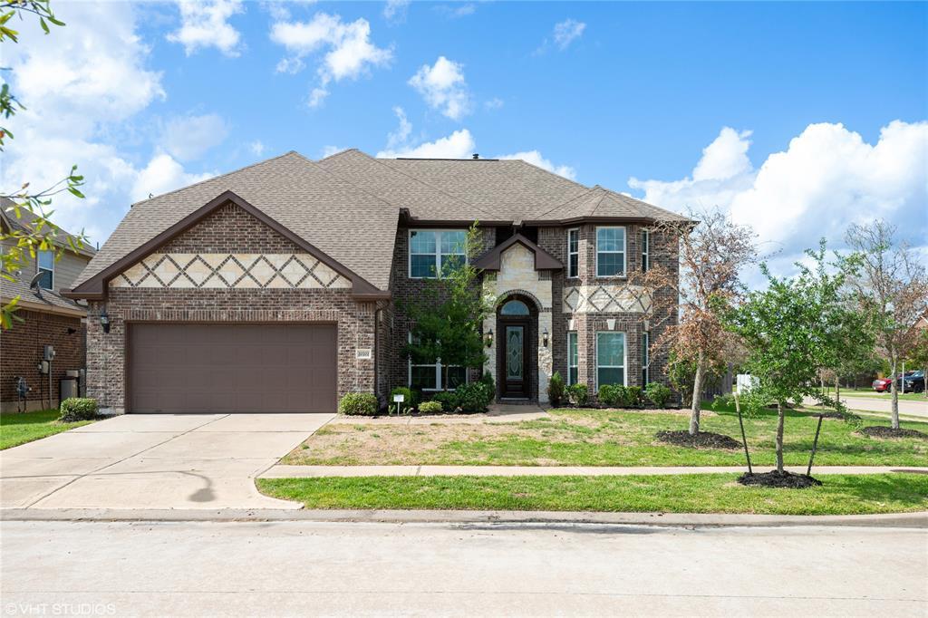20202 Cortina Valley Drive, Cypress, TX 77433 - Cypress, TX real estate listing