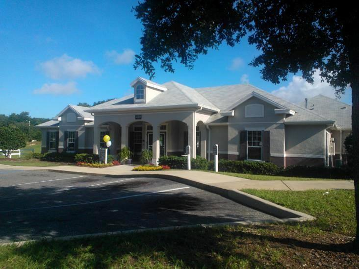 2511 Sennett Drive, Leesburg, FL 34748 - Leesburg, FL real estate listing
