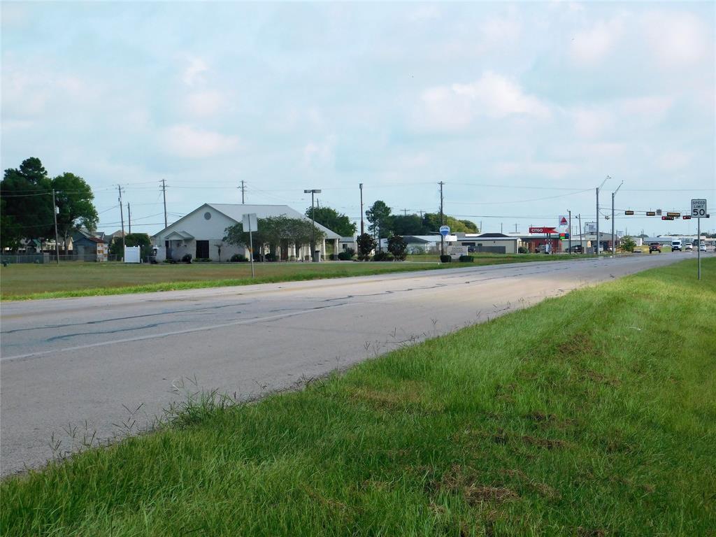 0000 West Loop Drive, El Campo, TX 77437 - El Campo, TX real estate listing