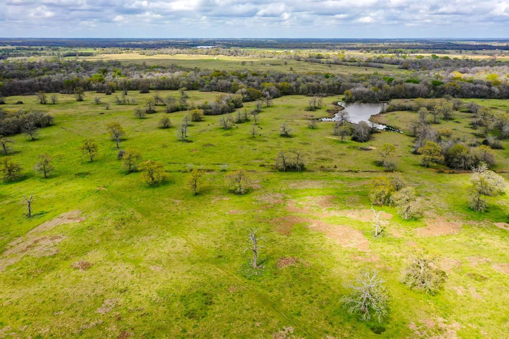 5138 Sparrow Lane, Normangee, TX 77871 - Normangee, TX real estate listing