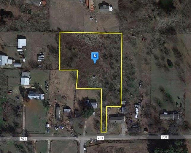 Johnson County Real Estate Listings Main Image
