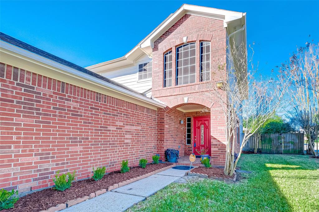 1015 Shelton Lane, Channelview, TX 77530 - Channelview, TX real estate listing