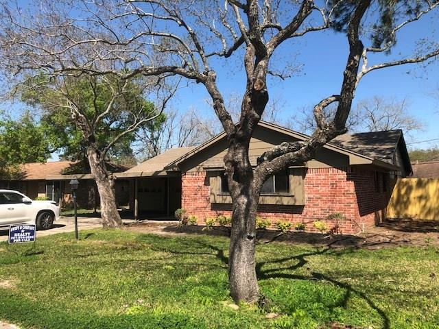3315 Westview Street, Shoreacres, TX 77571 - Shoreacres, TX real estate listing