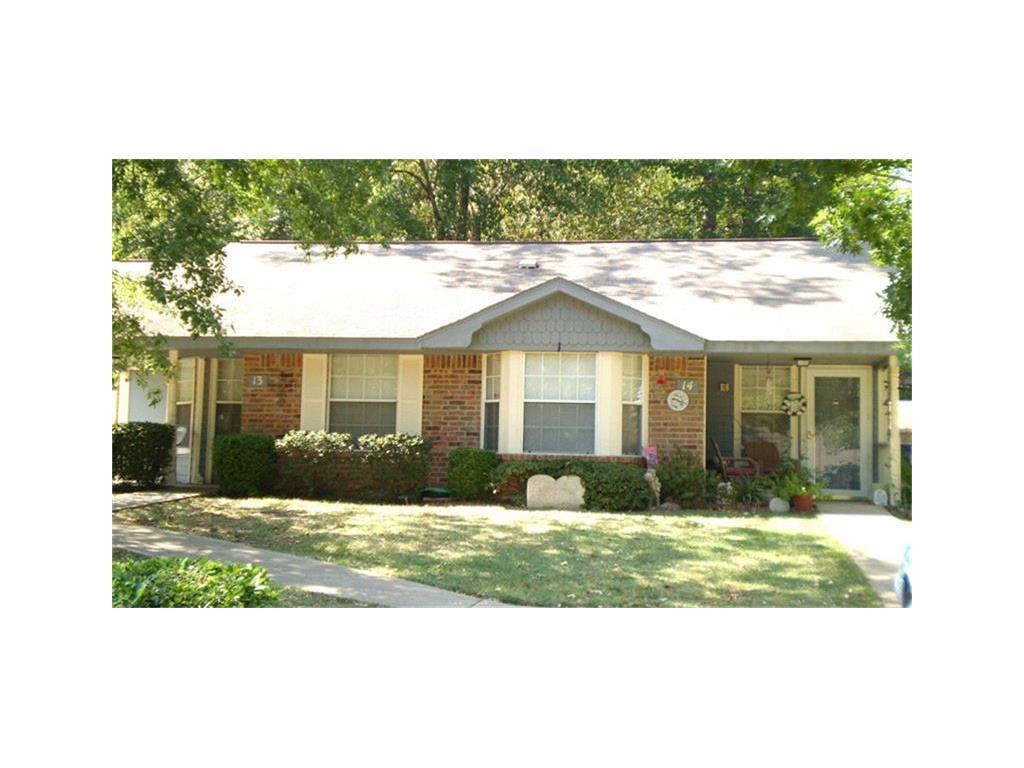 615 Robinson Street, Big Sandy, TX 75751 - Big Sandy, TX real estate listing