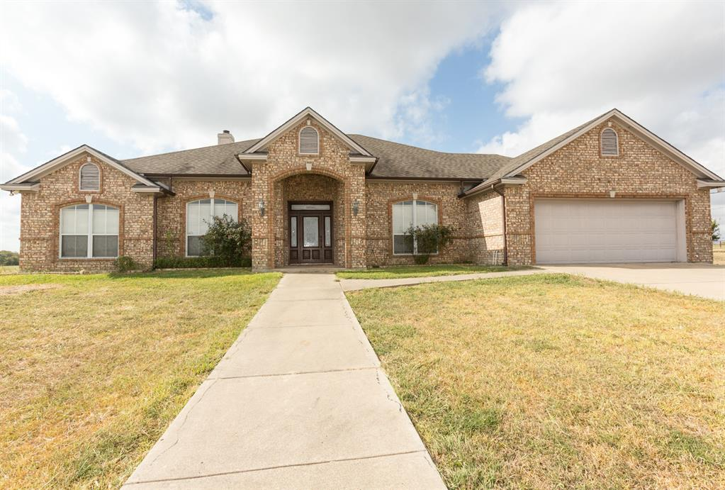15033 Fm 2904, Temple, TX 76501 - Temple, TX real estate listing