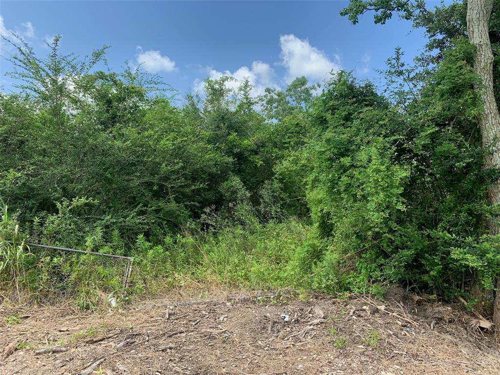 736 E Main STREET Street, Stowell, TX 77665 - Stowell, TX real estate listing