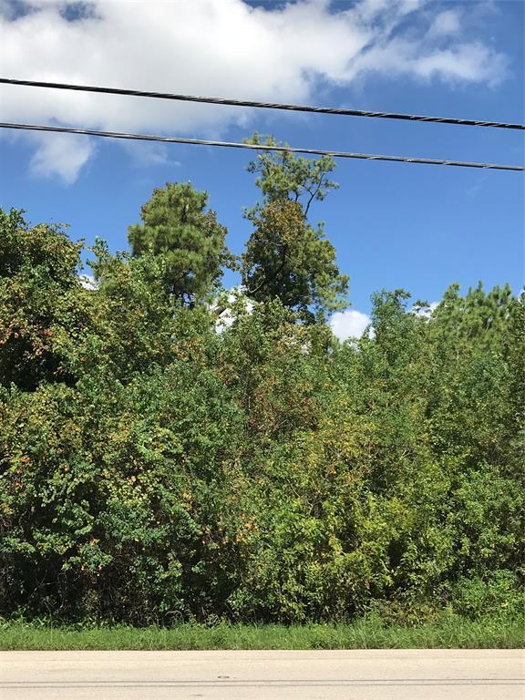 0 Theall Road, Houston, TX 77066 - Houston, TX real estate listing