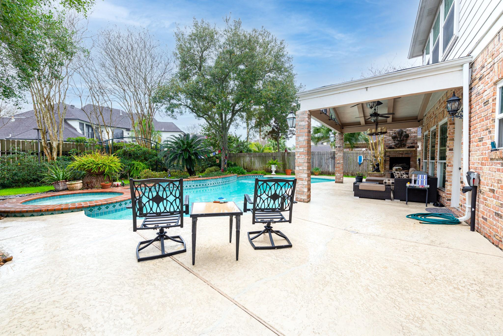 5663 Grand Floral Boulevard Property Photo 1