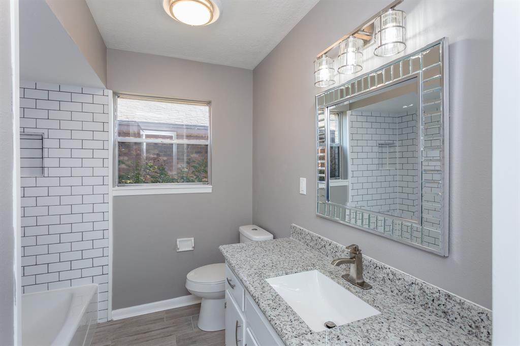 6309 Apache Drive, Pasadena, TX 77503 - Pasadena, TX real estate listing