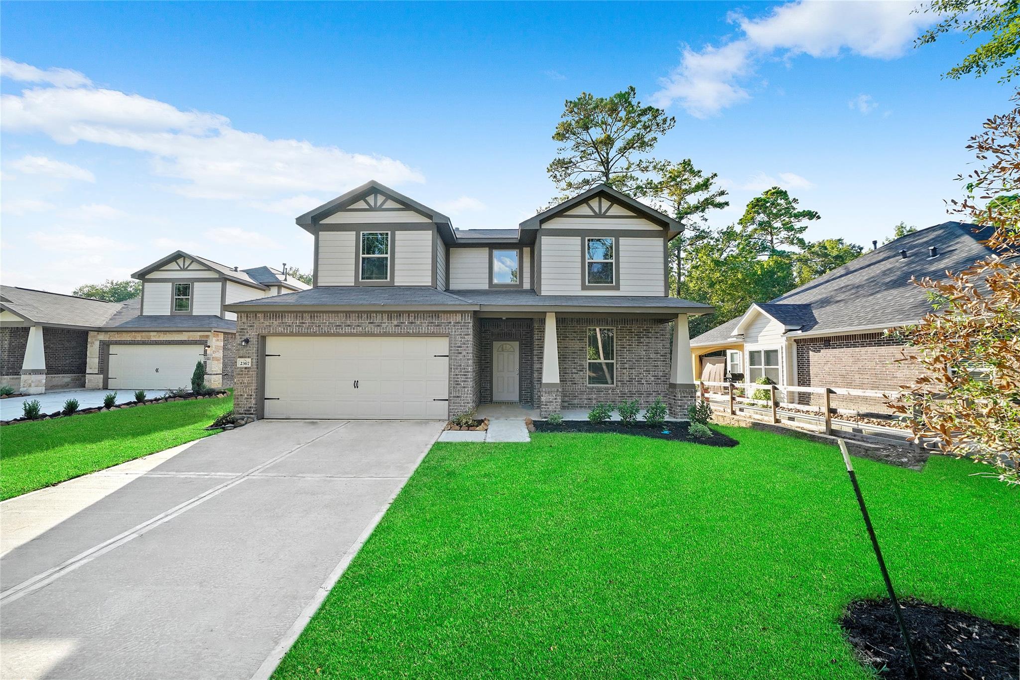13986 Katlin Road Property Photo 1