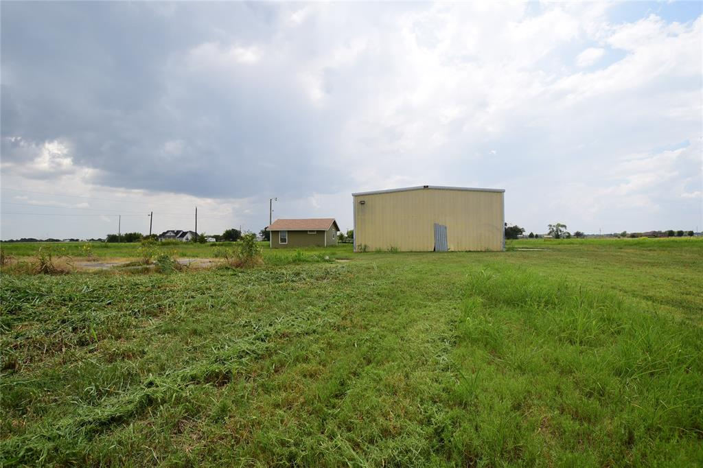 13127 Buls Road, East Bernard, TX 77435 - East Bernard, TX real estate listing