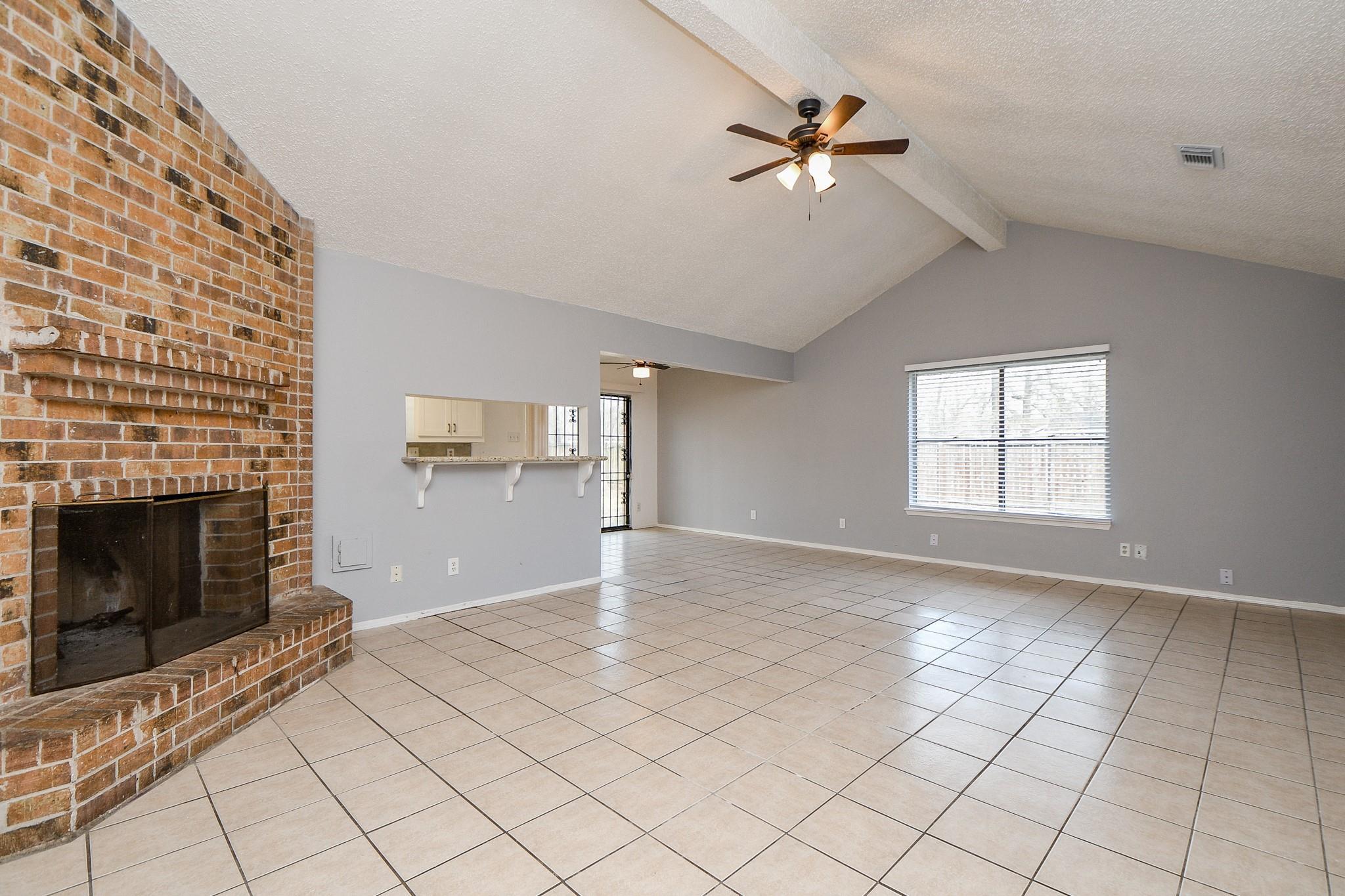 8329 Caddo Property Photo