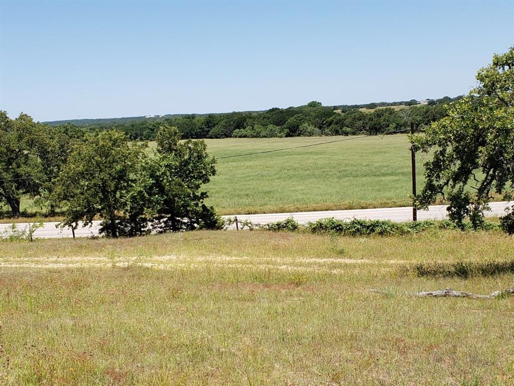 12203 N North State Highway 16, Fredericksburg, TX 78624 - Fredericksburg, TX real estate listing