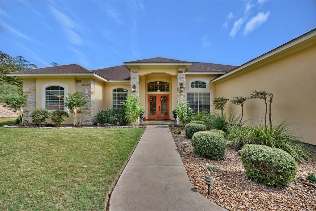 1031 Konetzke Lane, La Grange, TX 78945 - La Grange, TX real estate listing