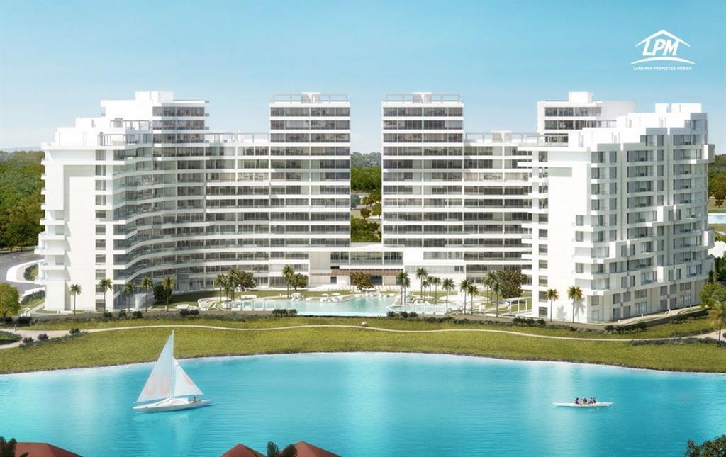 24 Prolongacion Andres Garcia Levin, Merida Yucatan, 97305 - Merida Yucatan, real estate listing