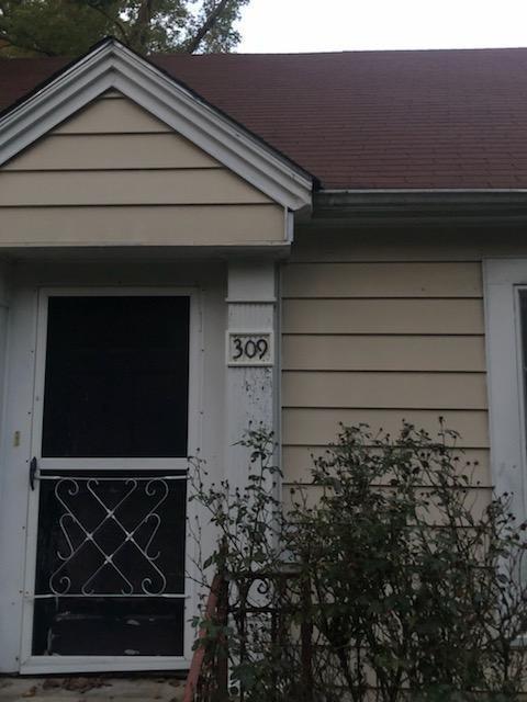 75684 Real Estate Listings Main Image