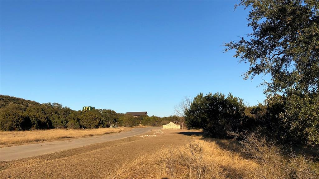 0 Mountain Laurel Property Photo - Concan, TX real estate listing