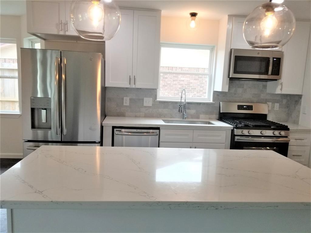 931 W Mierianne Street, Houston, TX 77088 - Houston, TX real estate listing