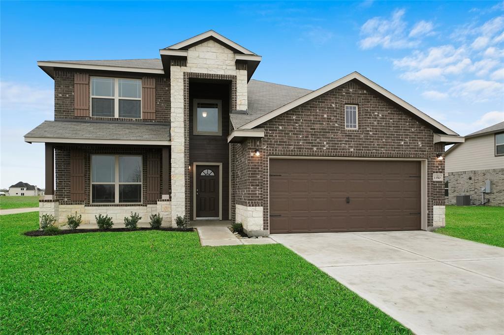 77705 Real Estate Listings Main Image