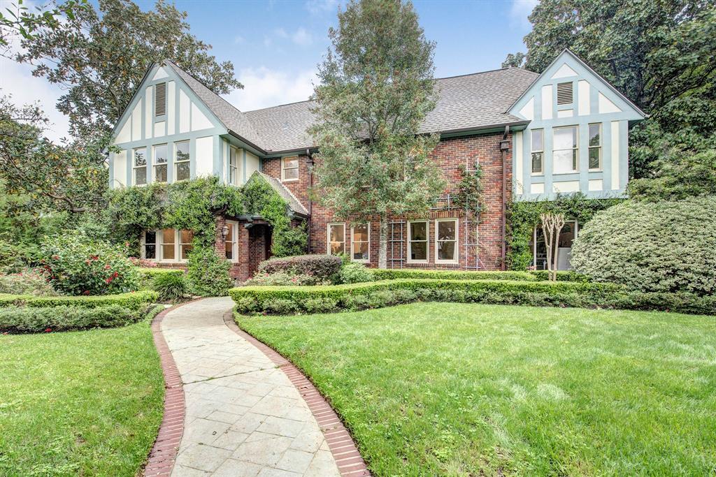 1620 South Boulevard, Houston, TX 77006 - Houston, TX real estate listing