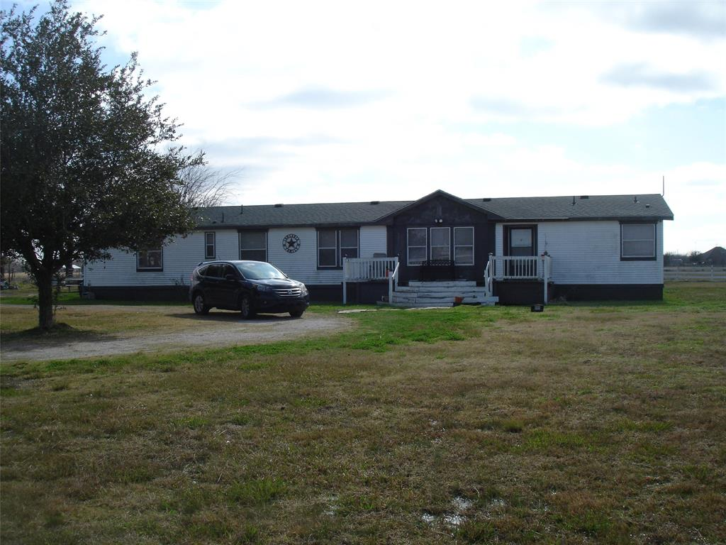 3011 HIGHWAY 90 W, Rosenberg, TX 77471 - Rosenberg, TX real estate listing