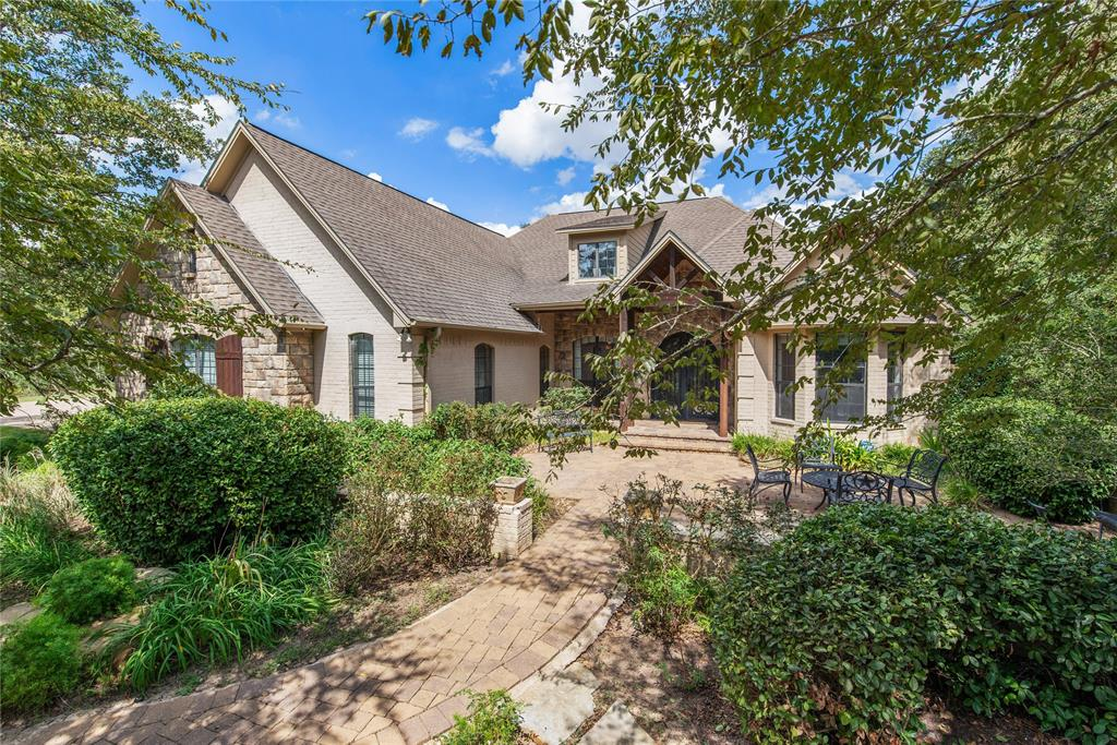 17223 Eagle Pass Drive, College Station, TX 77845 - College Station, TX real estate listing