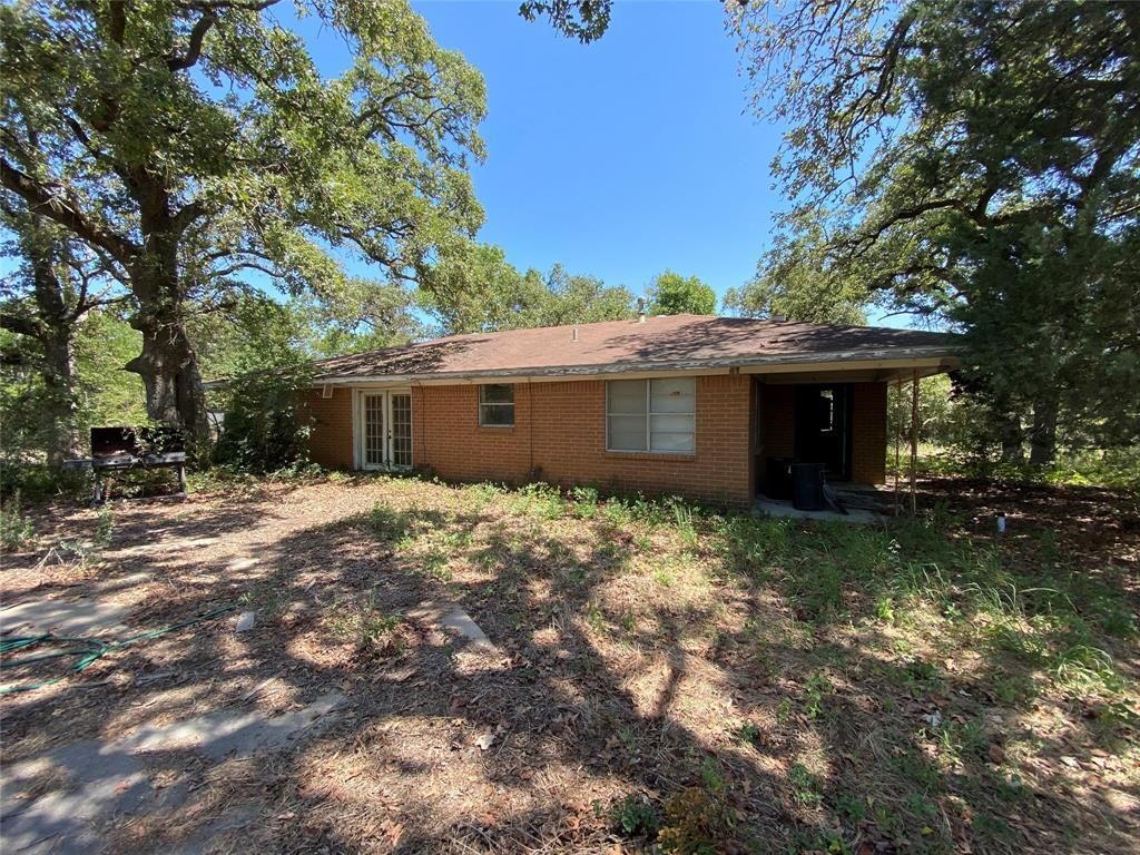 7888 Pin Oak Road Property Photo - Franklin, TX real estate listing