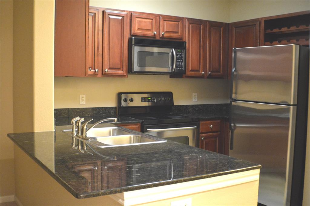 7575 Kirby Drive #1403, Houston, TX 77030 - Houston, TX real estate listing