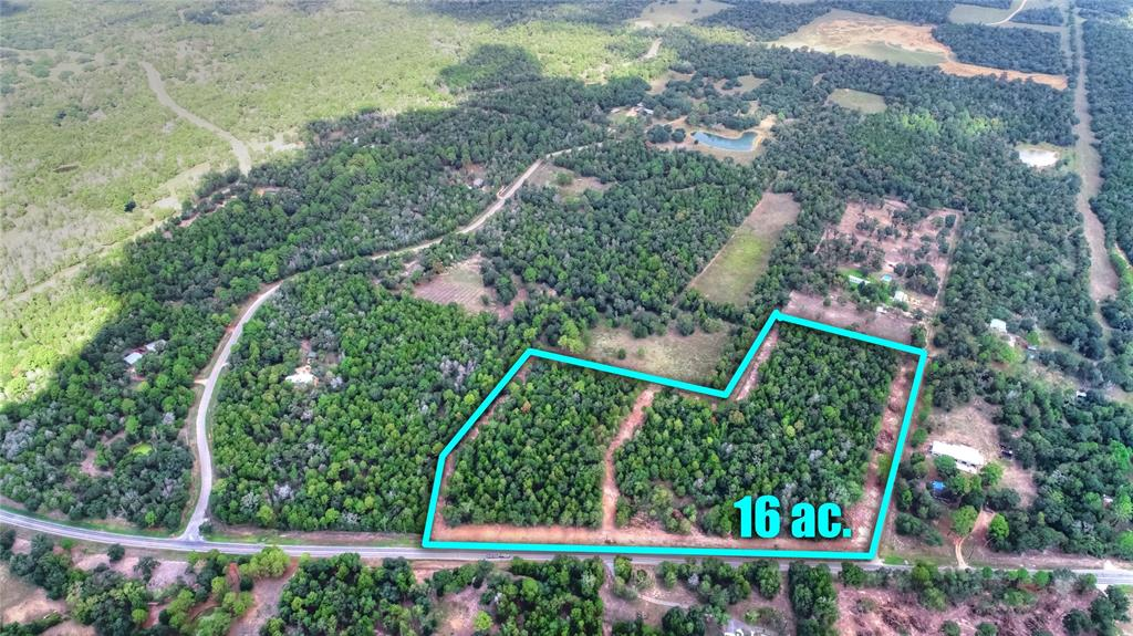 0 Jaken Road Property Photo - New Ulm, TX real estate listing