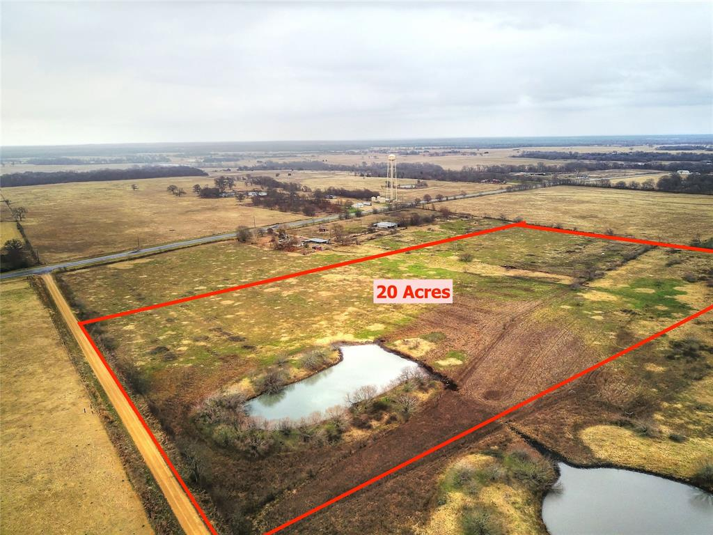 00 County Road 252, Cameron, TX 76520 - Cameron, TX real estate listing