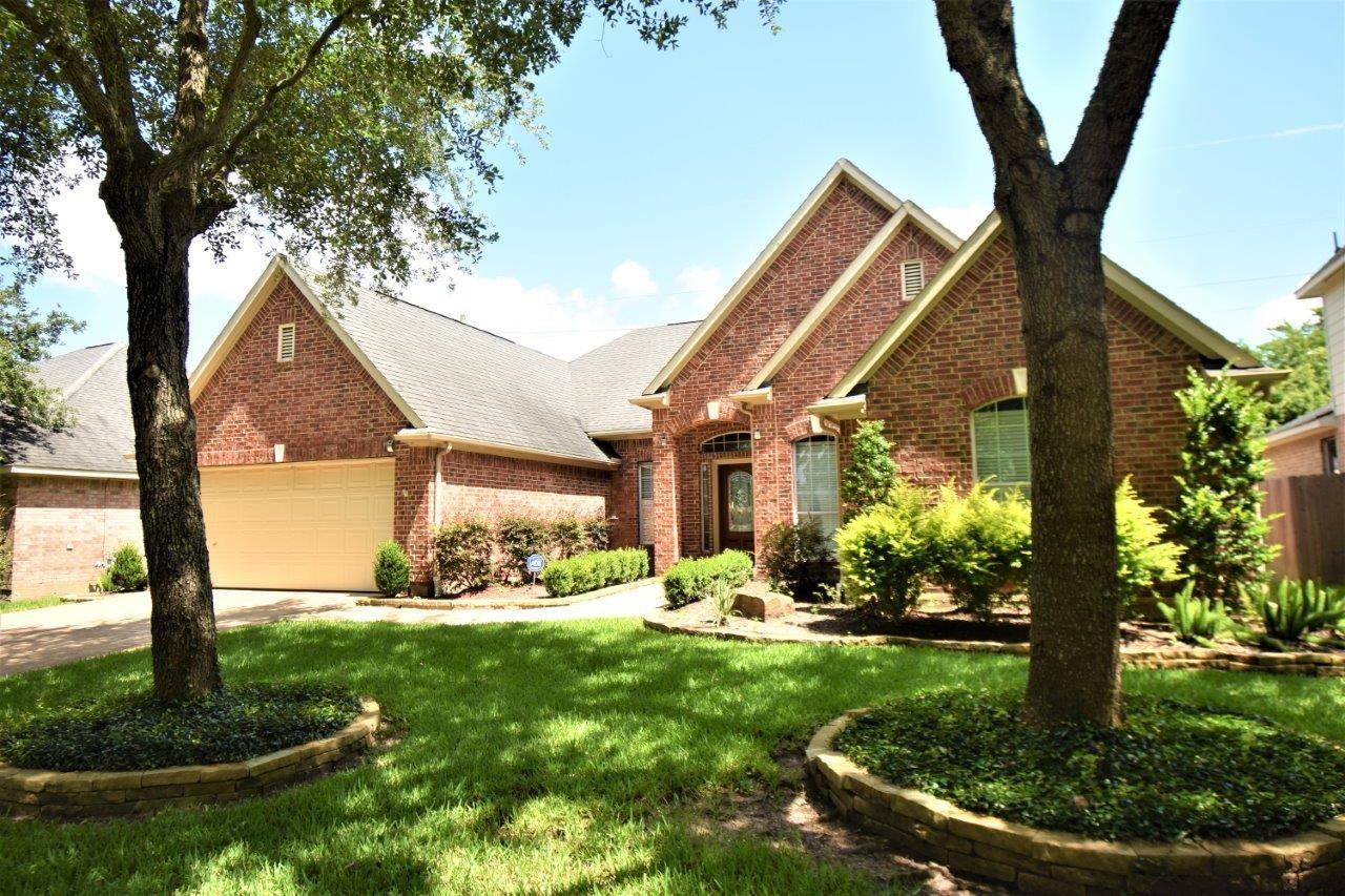 714 Silver Creek Circle Property Photo 1
