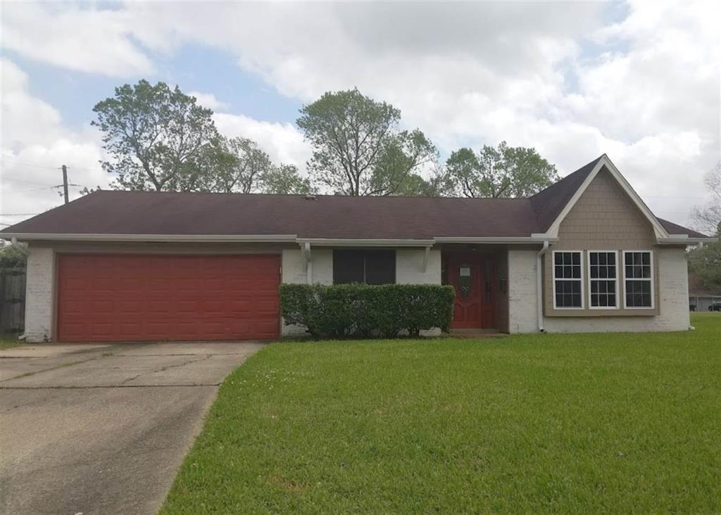 185 BRIGGS, Beaumont, TX 77707 - Beaumont, TX real estate listing