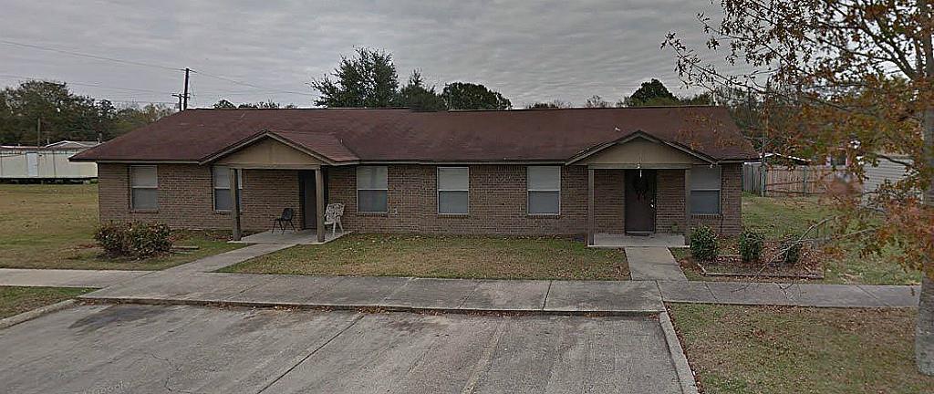 70544 Real Estate Listings Main Image