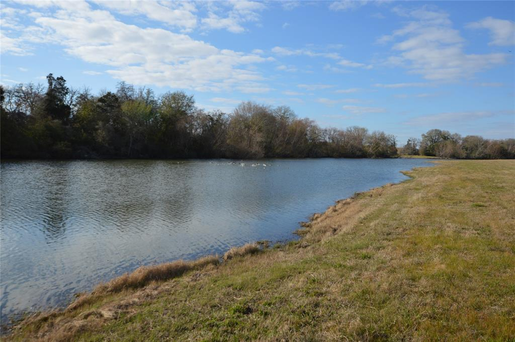 326 County Road Property Photo - Lincoln, TX real estate listing