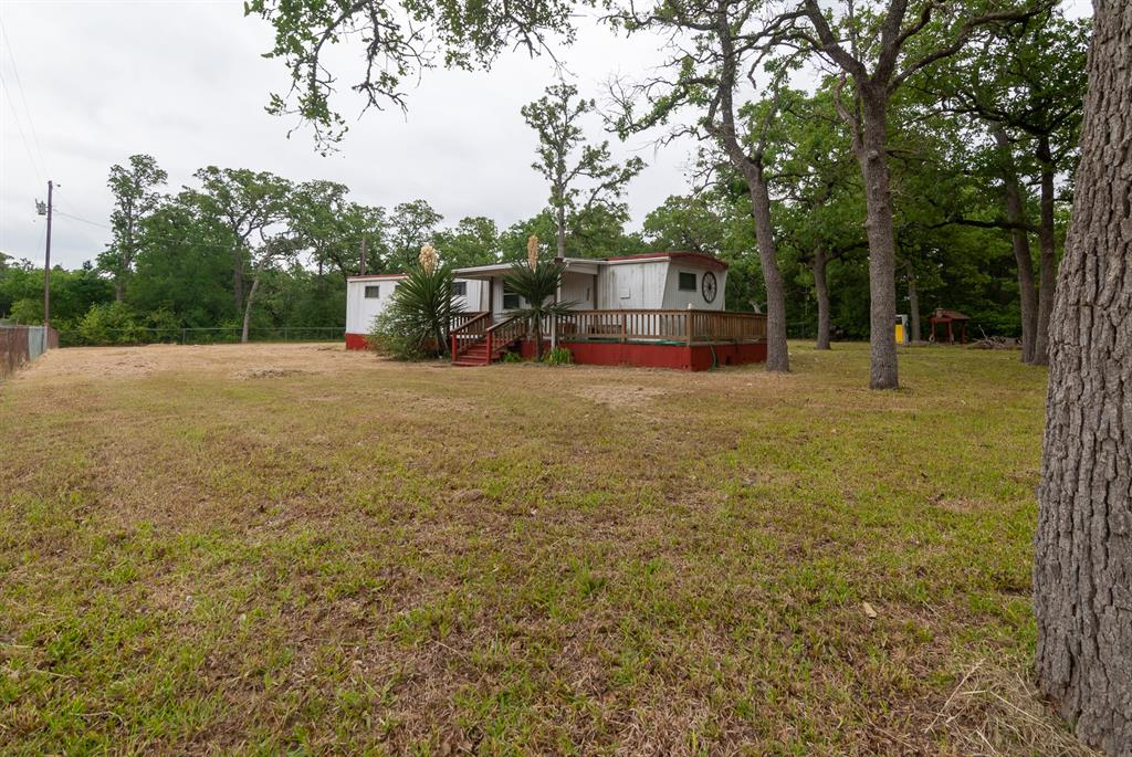 100 & 102 Burning Oaks Dr Property Photo - Somerville, TX real estate listing