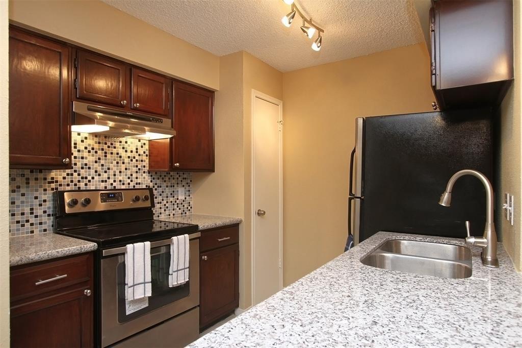 3600 Jeanetta Street #401 Property Photo